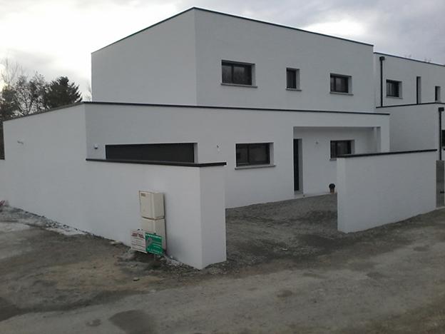20151203_162419