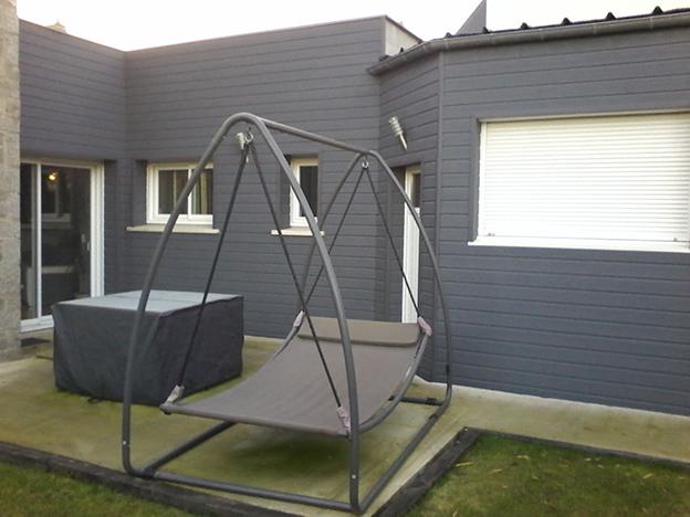 extension+terrasse[1]